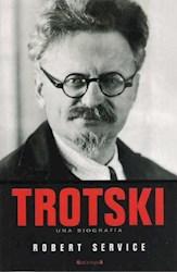 Papel Trotski Una Biografia