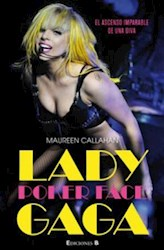 Papel Lady Gaga Poker Face