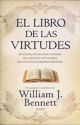 Papel El Libro De Las Virtudes