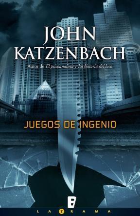 E-book Juegos De Ingenio