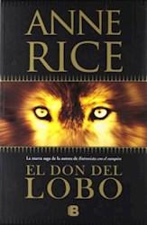 Papel Don Del Lobo, El