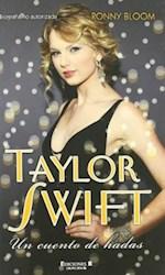 Libro Taylor Swift