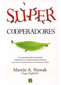 Papel Supercooperadores
