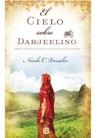 Papel El Cielo Sobre Darjeeling