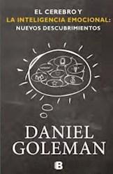 Papel Cerebro Y La Inteligencia Emocional, El