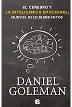 Papel CEREBRO Y LA INTELIGENCIA EMOCIONAL: NUEVOS DESCUBRIMIENTOS