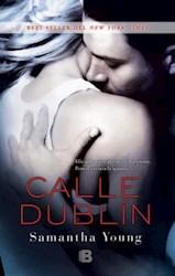 Papel Calle Dublin