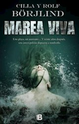 Libro Marea Viva