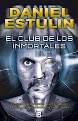 Papel Club De Los Inmortales, El