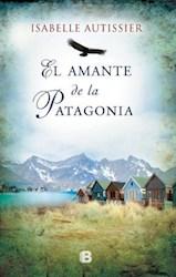 Papel Amante De La Patagonia, El
