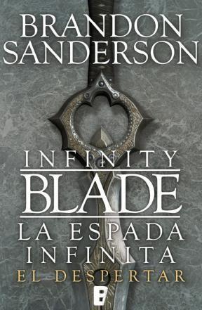 Papel Infinity Blade 1 - El Despertar
