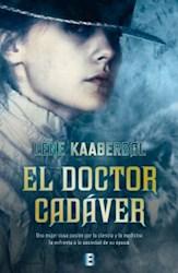 Papel Doctor Cadaver, El