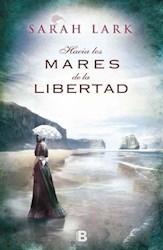 Papel Trilogia Del Kauri 1 - Hacia Los Mares De La Libertad