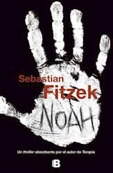 Libro Noah