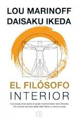 Papel EL FILOSOFO INTERIOR
