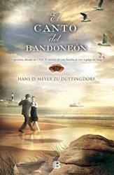Papel Canto Del Bandoneon, El