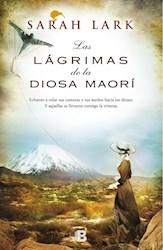 Papel Trilogia Del Kauri 3 - Las Lagrimas De La Diosa Maori