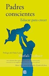 Libro Padres Conscientes