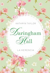 Libro Daringham Hall