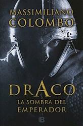 Libro Draco