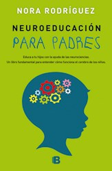 Papel Neuroeducacion Para Padres