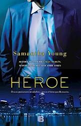 Libro Heroe