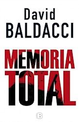 Libro Memoria Total