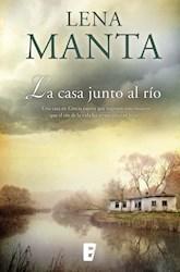 Libro La Casa Junto Al Rio