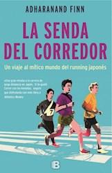 Papel Senda Del Corredor, La