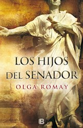 Libro Hijos Del Senador