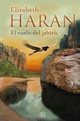 Libro El Vuelo Del Jabiru
