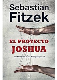 Papel El Proyecto Joshua