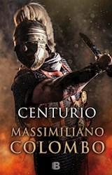 Libro Centurio