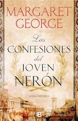Papel Confesiones Del Joven Neron, Las