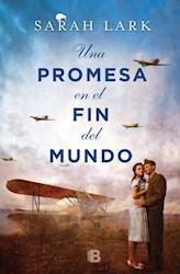 Libro Una Promesa En El Fin Del Mundo