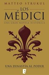 Papel Medici, Los Una Gran Novela Historica I