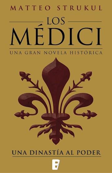 Papel Los Médici. Una Dinastía Al Poder