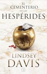 Libro El Cementerio De Las Hesperides