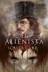 Papel Alienista, El