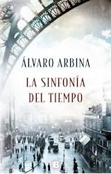 Papel LA SINFONIA DEL TIEMPO