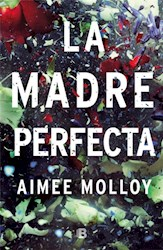 Papel Madre Perfecta, La