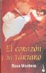 Papel Corazon Del Tartaro, El Pk
