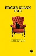 Papel CUENTOS (POE EDGAR ALLAN) (CARTONE)