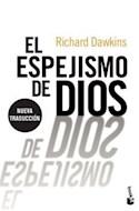 Papel ESPEJISMO DE DIOS (COLECCION ETICA Y RELIGION) (BOLSILLO)