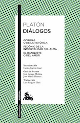 Papel Dialogos