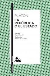 Papel Republica O El Estado, La