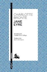 Papel Jane Eyre Austral