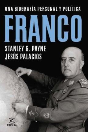 E-book Franco