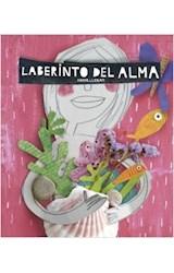 Papel LABERINTO DEL ALMA