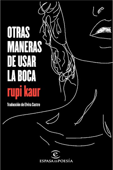 E-book Otras Maneras De Usar La Boca